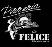 la tradizione di una pizzeria napoletana da 100 anni in lucca